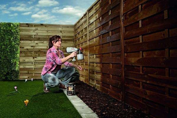 Způsoby ochrany a obnovy dřeva