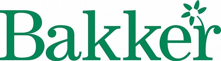 Logo Bakker Holland CZ, s.r.o.