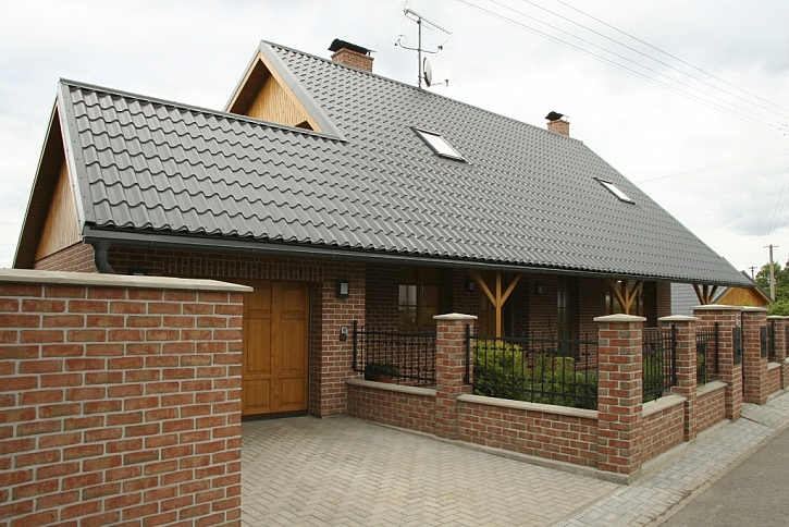 Švédská kvalita na českých střechách: od března za ještě dostupnější ceny