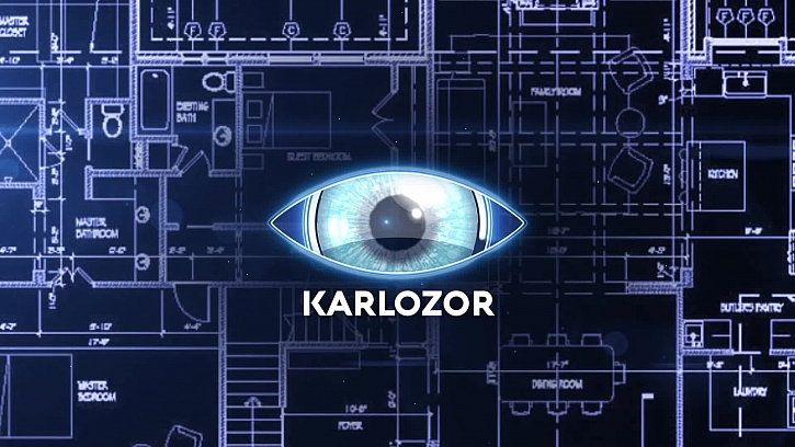 Fachmani_26_Karlozor