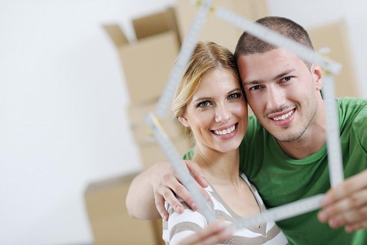 Navštivte lednové veletrhy FOR PASIV a CESTY DŘEVA úsporného bydlení a vyhrajte návrh domu