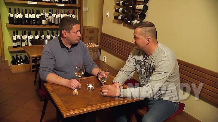 Jak poznat kvalitní víno