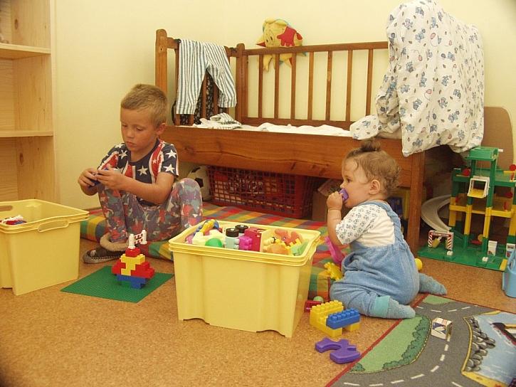 FOR TOYS představí vánoční hity mezi hračkami