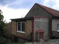 Střechy a střešní krytiny