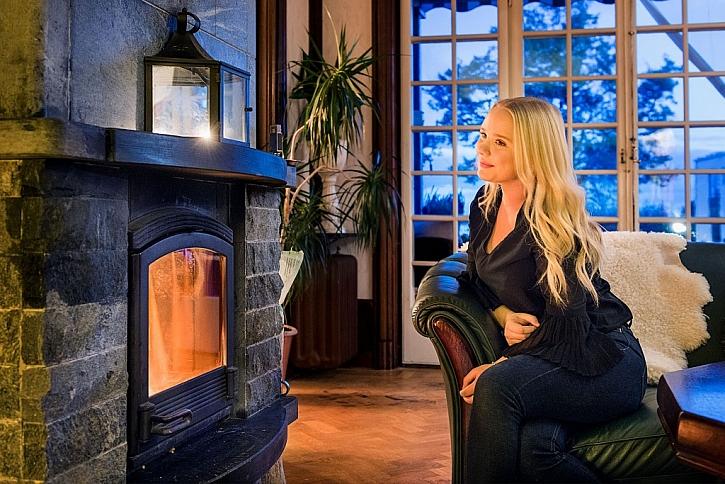 Kotlíkové dotace zvažuje využít 60 % majitelů domů a chat, nejčastěji na tepelná čerpadla a peletové kotle
