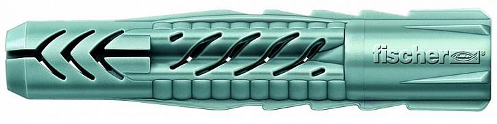 Univerzální nylonová hmoždinka UX