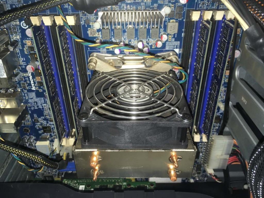 Jak vrátit výkon vašemu počítači nebo notebooku pomocí hardwarové a softwarové údržby