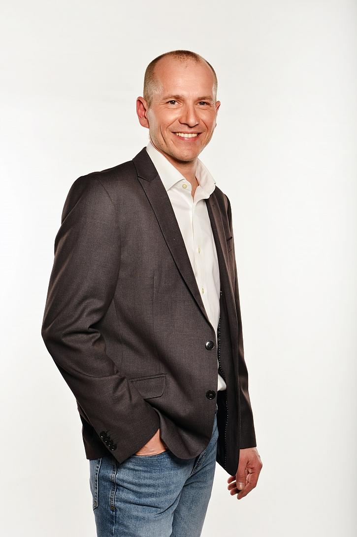 Viktor Čikoš 2