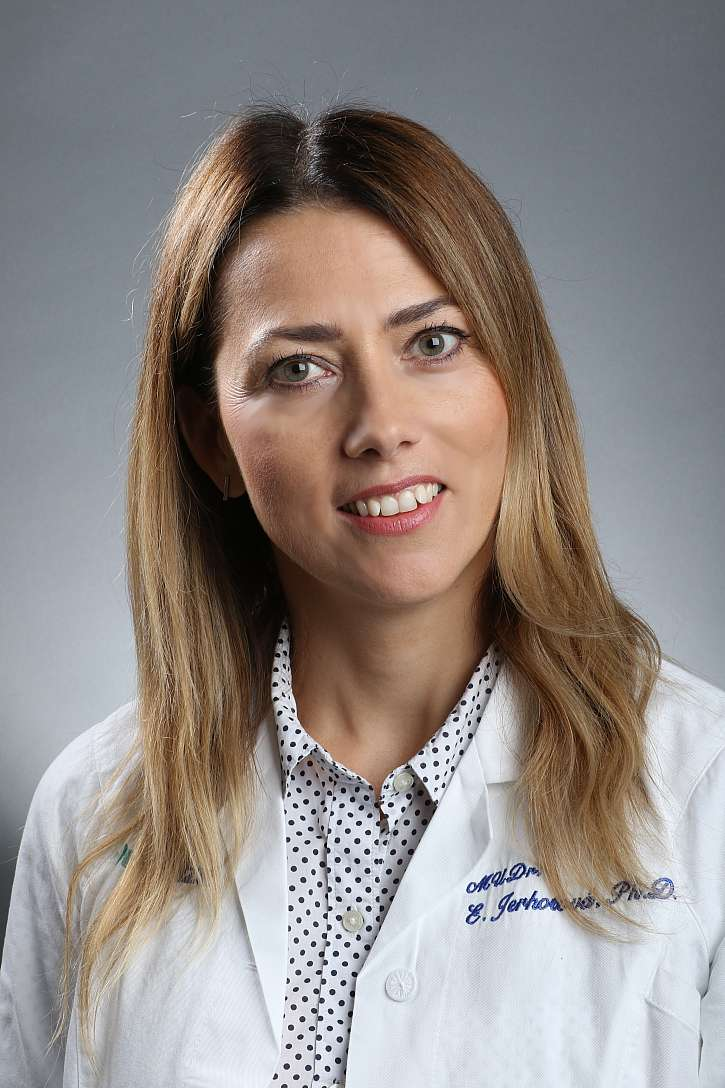 MUDr. Eva Jerhotová, Ph.D (1)