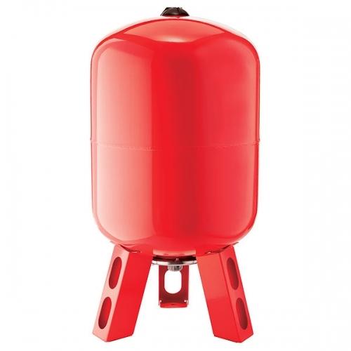 FERRO expanzní nádoba 250L červená