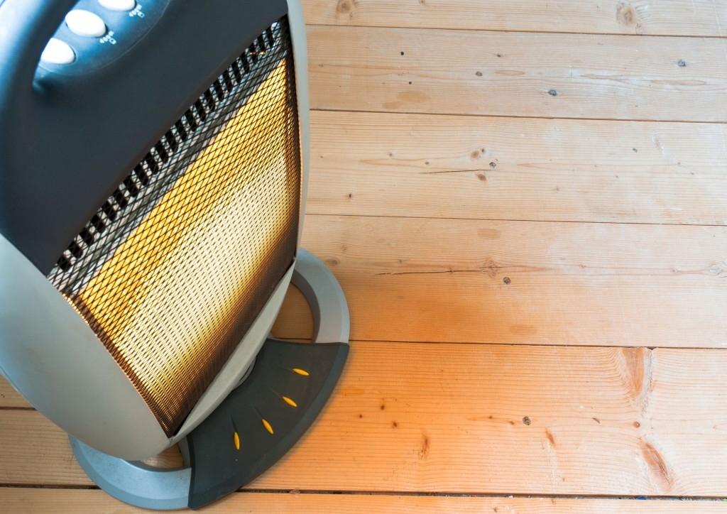 Jaké druhy vytápění domu budou nejefektivnější?