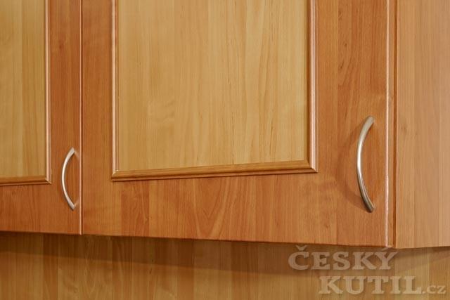 Chytré řešení pro renovaci nábytku