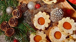 Průvodce prvním týdnem adventu: Jak zvládnout Vánoce na jedničku