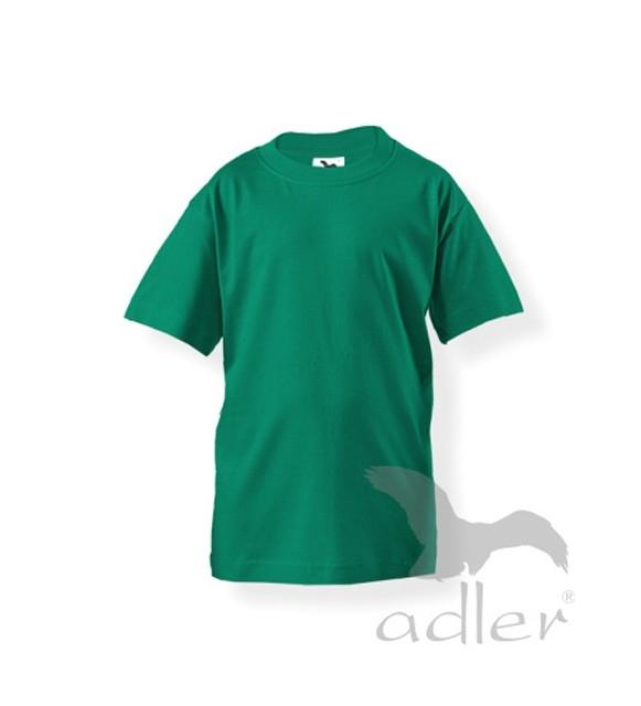 Trička a letní košile