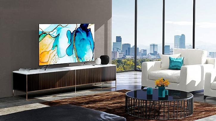 Nová televize