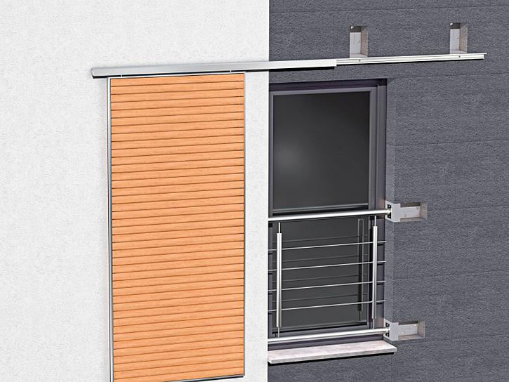HPI-CZ_zateplovaniEJOT_Iso-Corner fasada