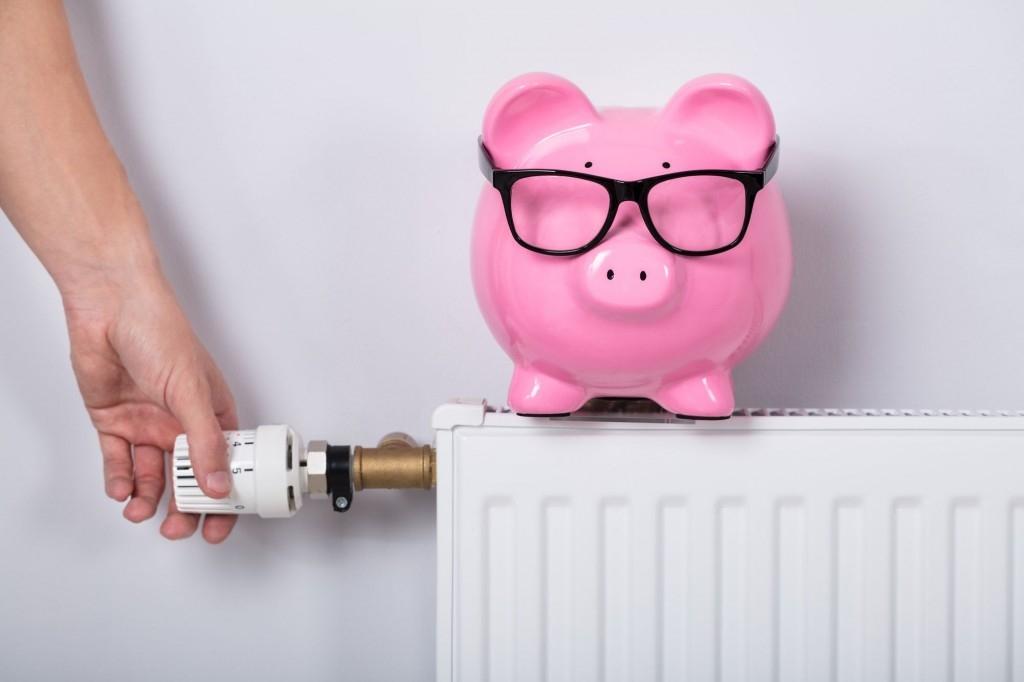 Zajistí vám moderní kotle levné topení?