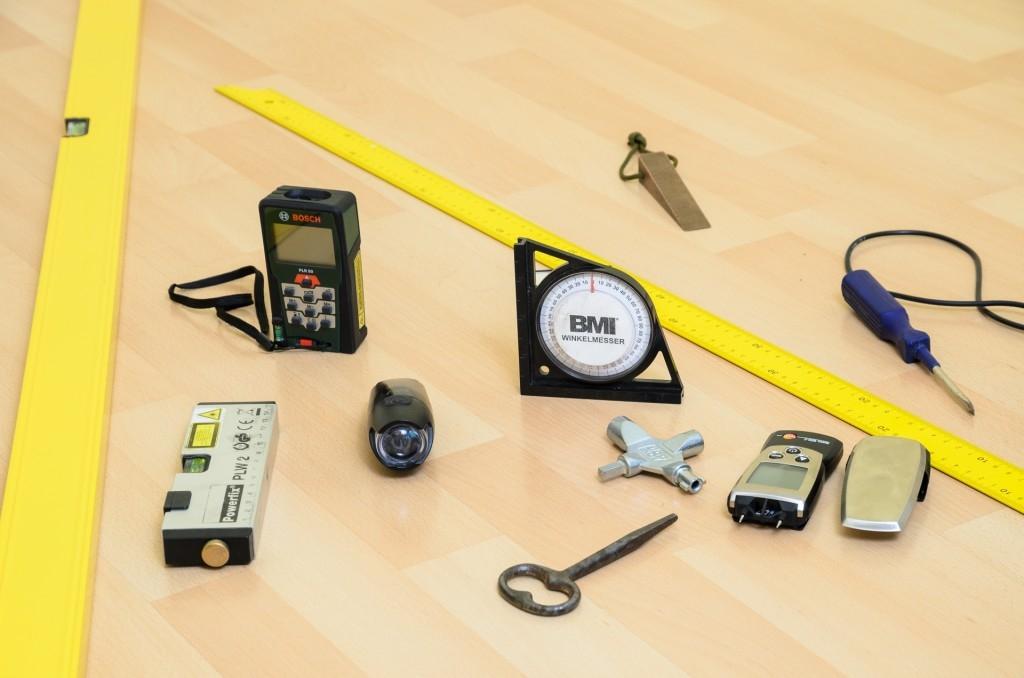 Inspektoři nemovitosti – odhalí závady při koupi nemovitosti