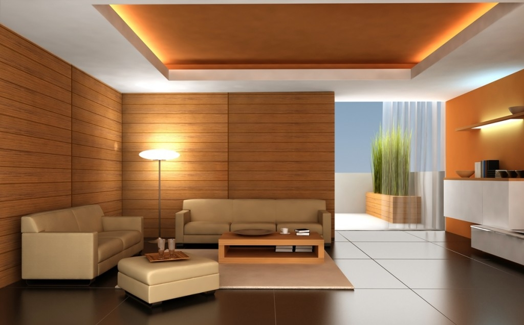 Dejte své podlaze krásný lesk a čistotu