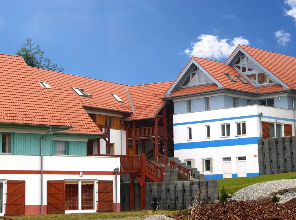 KM BETA představila nový betonový doplněk ve střešním systému