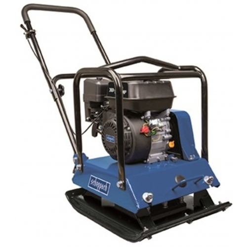 SCHEPPACH HP 2000 S Vibrační deska 5904608903