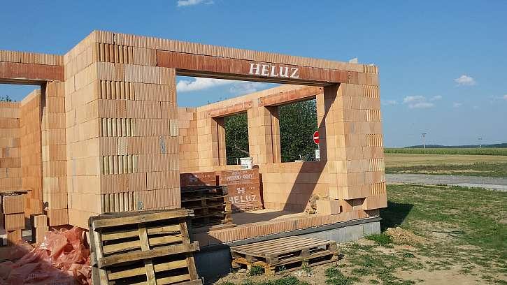 Online webinář: HELUZ digitalizuje (Zdroj: HELUZ)