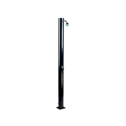 MARIMEX 10992037 UNO 20 l zahradní sprcha