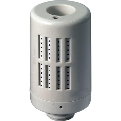SENCOR SHX 001 náhradní filtr pro SHF 1010