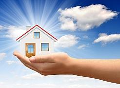 Průběh financování rekonstrukce domu si dobře promyslete