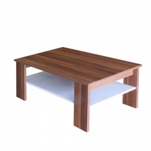 Konferenční stolek, IDEA nábytek