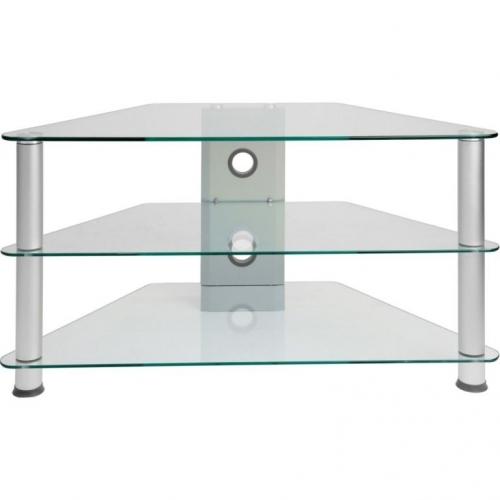 Tuin 1420 TV Elegantní stolek 96 x 46 x 50 cm
