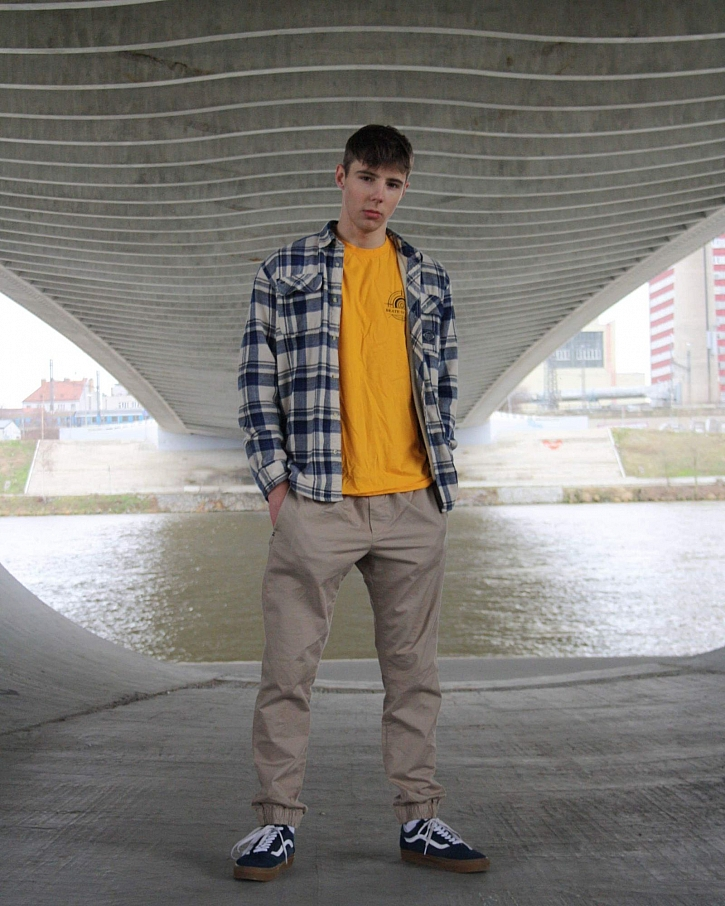foto_Safka2