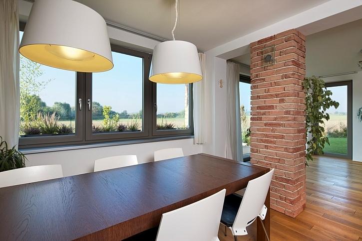 Aby kvalitní okna plnila svoji tepelně izolační funkci, je nezbytné, aby byla i správně provedená jejich montáž.