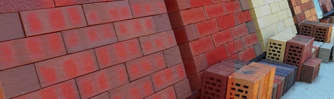 Kategorie: Stavební materiály
