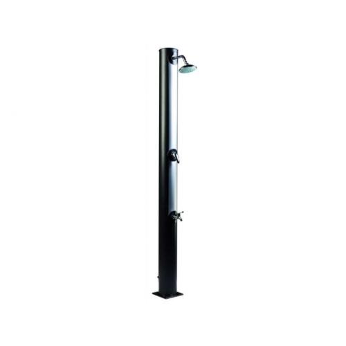 MARIMEX zahradní sprcha 10992038 UNO 35