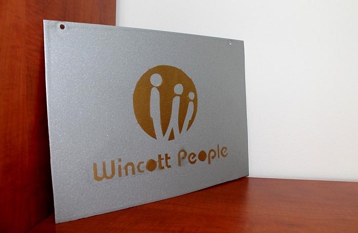 Soutěž Wincott People