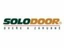 Logo SOLODOOR, a.s.