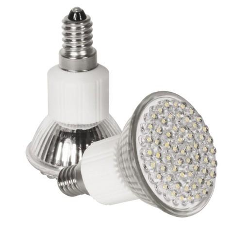 Základní rady a tipy pro výběr svítidel