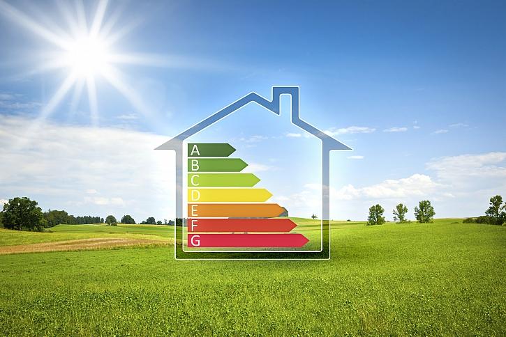 Obnovitelné zdroje