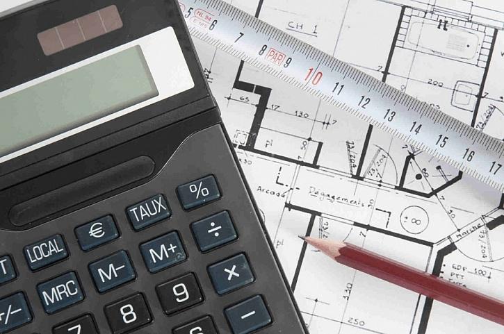 K odhadu nemovitosti potřebuje odhadce informace, které se týkají umístění, velikosti objektu a také jeho stavu