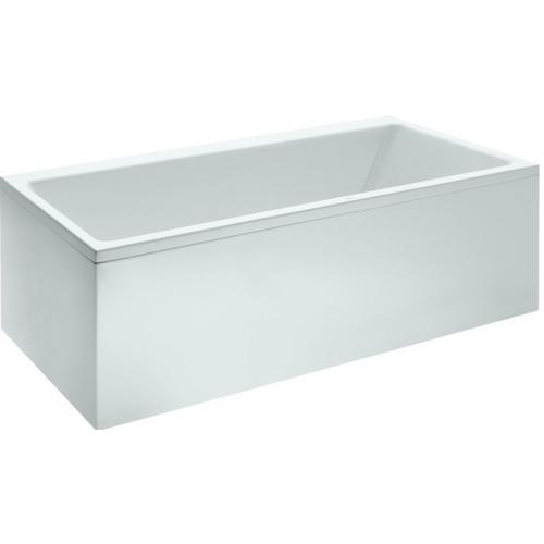 LAUFEN PRO Vana 170x70 cm, do pravého rohu, L-panel, vodní masáž 2.3095.5.000.635.1