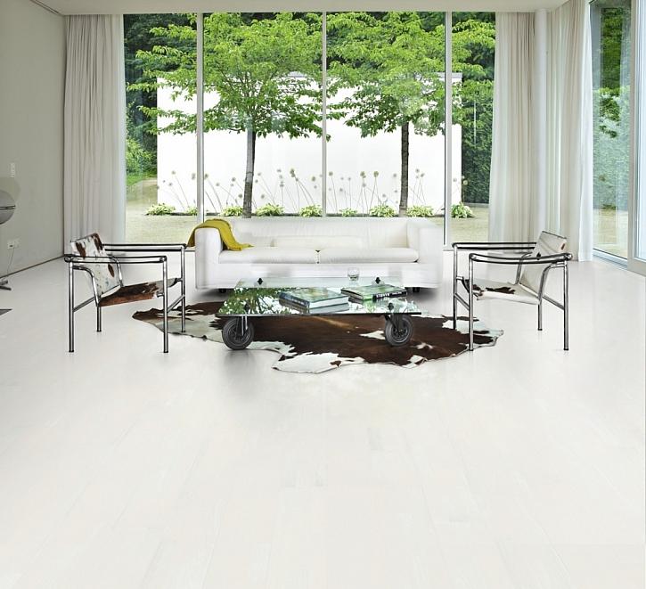 Při koupi podlahy se vyplatí vsadit na kvalitu. Jak ji ale poznat?