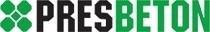 Logo PRESBETON Nova, s. r. o.