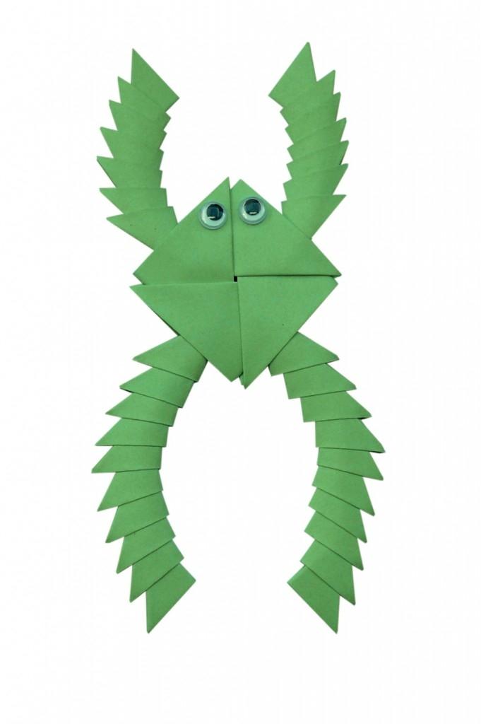 Drzé žáby