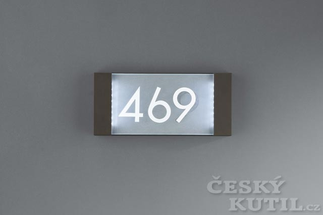 Co to znamená LED?
