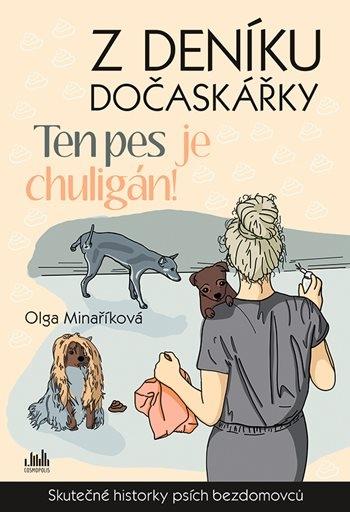Nová kniha