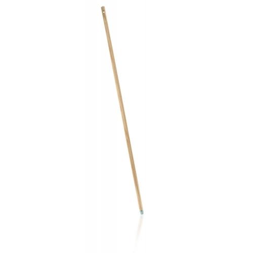 LEIFHEIT Dřevěná tyč se závitem 140 cm
