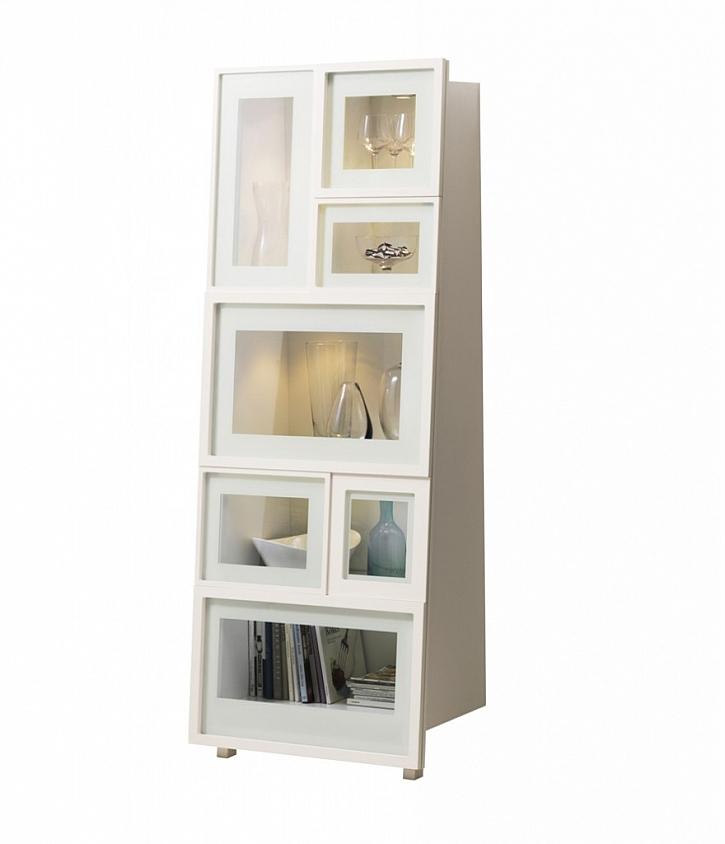 Kolekce IKEA PS 2012