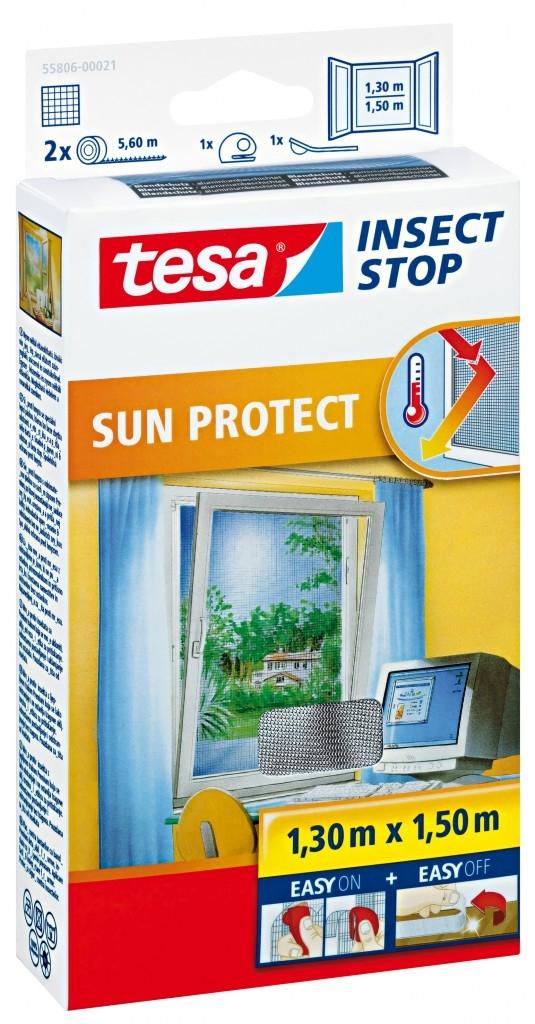 Ochrana před sluncem