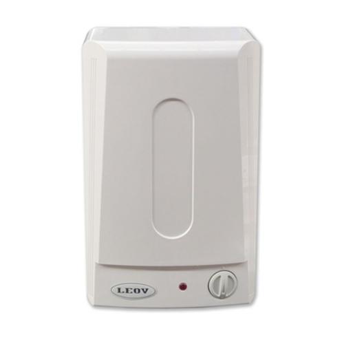 LEOV 10 l elektrický ohřívač vody, 10 l, dolní zapojení